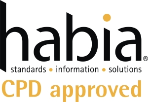 HABIA CPD APPROVED 004